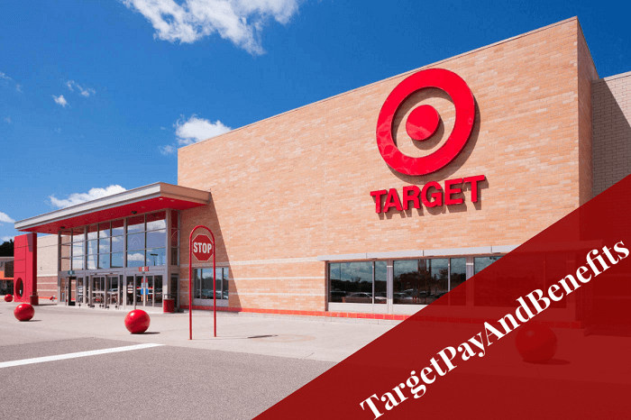 targetpayandbenefits